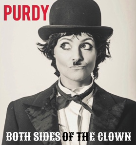 Purdy - Both Sides of the Clown